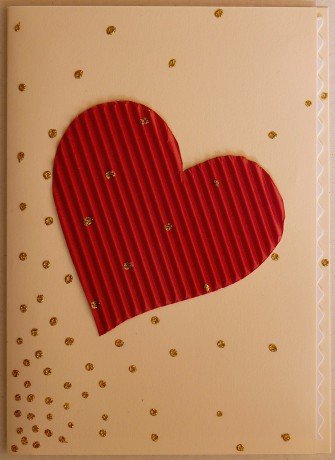 Originální přání - Fotoalbum - Valentýn, svatební přání a ...